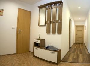 Apartment DEmecđ